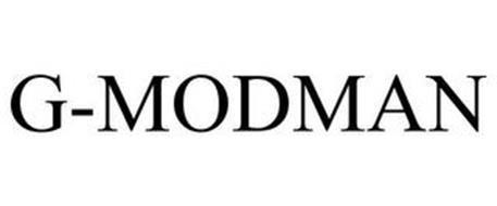 G-MODMAN