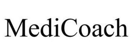 MEDICOACH