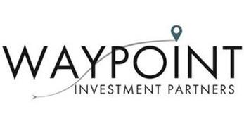 WAYPOINT INVESTMENT PARTNERS