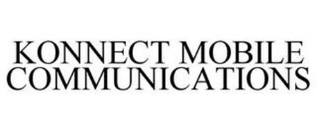 KONNECT MOBILE COMMUNICATIONS