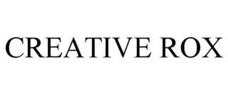 CREATIVE ROX