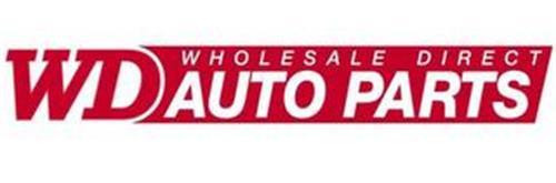 WD WHOLESALE DIRECT AUTO PARTS