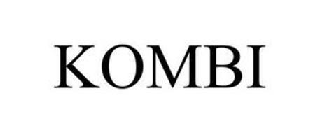 KOMBI