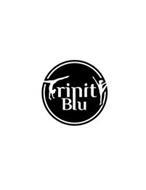 TRINITY BLU