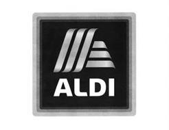 A ALDI