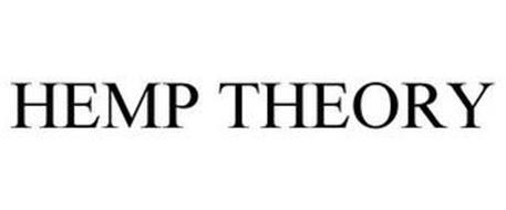 HEMP THEORY