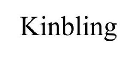 KINBLING