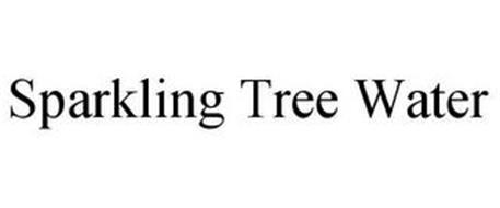 ASARASI SPARKLING TREE WATER