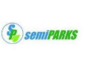 SEMIPARKS