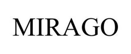 MIRAGO