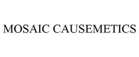 MOSAIC CAUSEMETICS