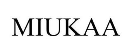 MIUKAA