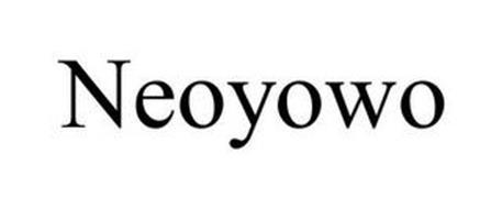 NEOYOWO