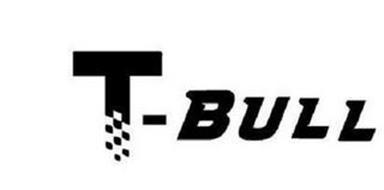 T-BULL