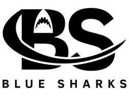 BS BLUE SHARKS