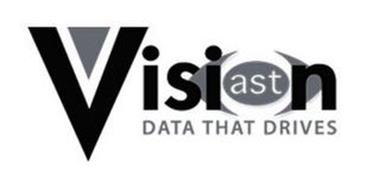VISION AST DATA THAT DRIVES