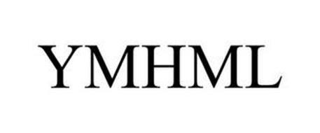 YMHML