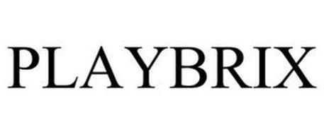 PLAYBRIX