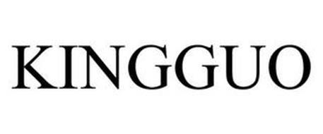 KINGGUO