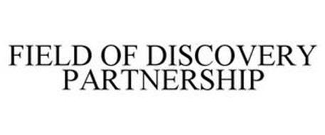 FIELD OF DISCOVERY PARTNERSHIP
