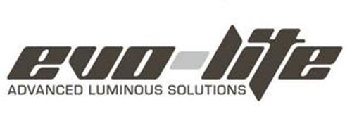 EVO-LITE ADVANCED LUMINOUS SOLUTIONS