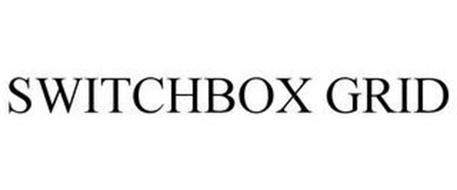 SWITCHBOX GRID