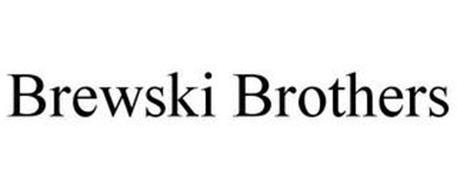 BREWSKI BROTHERS