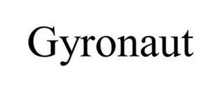 GYRONAUT