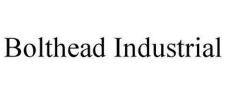 BOLTHEAD INDUSTRIAL