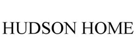 HUDSON HOME