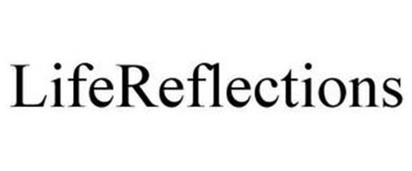 LIFEREFLECTIONS