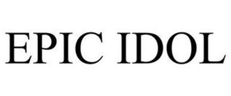 EPIC IDOL