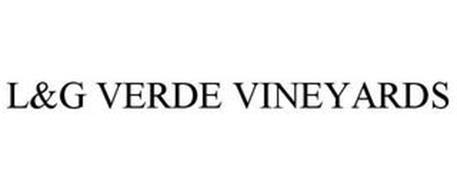 L&G VERDE VINEYARDS