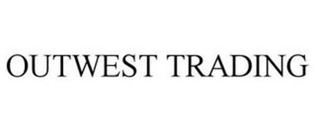 OUTWEST TRADING