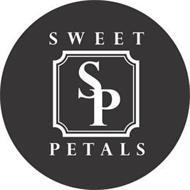 SWEET PETALS SP