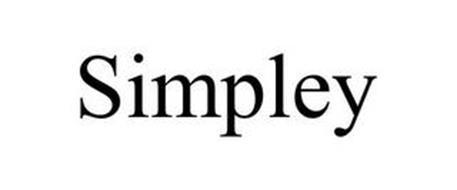 SIMPLEY