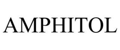 AMPHITOL
