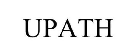 UPATH