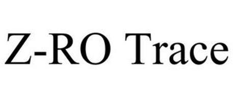 Z-RO TRACE