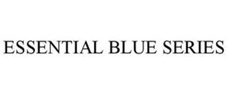 ESSENTIAL BLUE SERIES