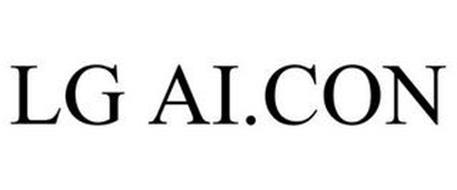 LG AI.CON