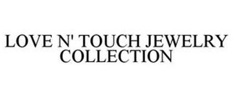 LOVE N' TOUCH JEWELRY COLLECTION