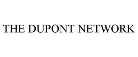THE DUPONT NETWORK