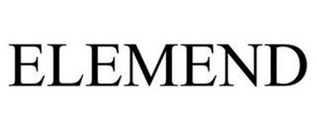 ELEMEND