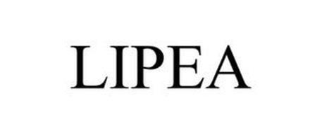 LIPEA