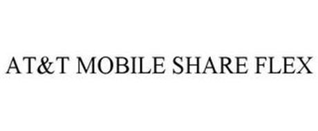 AT&T MOBILE SHARE FLEX
