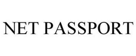 NET PASSPORT