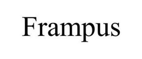 FRAMPUS
