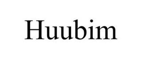 HUUBIM