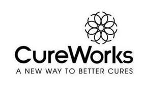 CUREWORKS A NEW WAY TO BETTER CURES